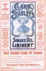 Clark_Stanley's_Snake_Oil_Liniment