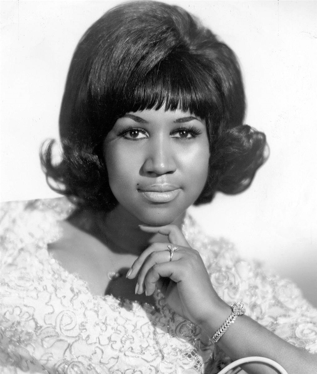 Aretha Franklin's Will